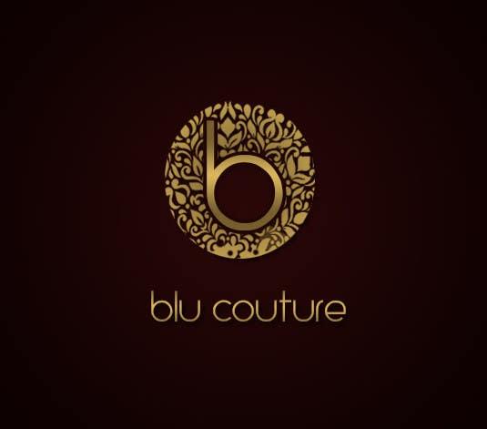 Konkurrenceindlæg #408 for Design a Logo for Wedding Films Company