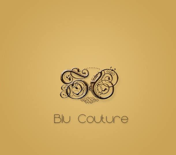 Konkurrenceindlæg #419 for Design a Logo for Wedding Films Company