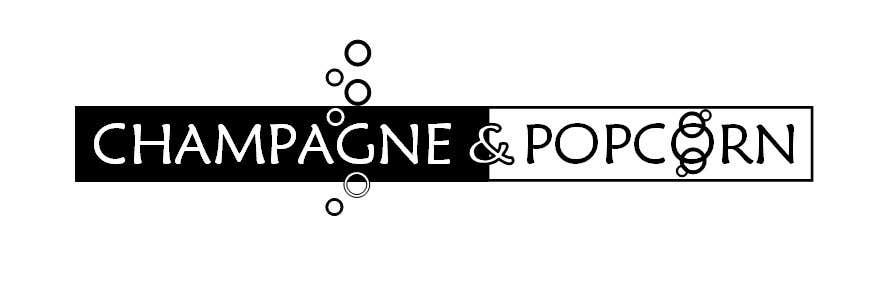 Konkurrenceindlæg #366 for Design a Logo for Wedding Films Company