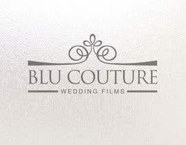 #445 for Design a Logo for Wedding Films Company by smarttaste