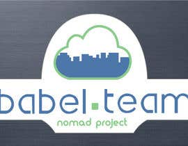 #42 para Babel Nomad Project por daedalusinc