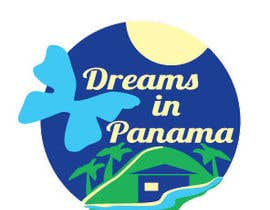 nº 19 pour Design a Logo for Dreams In Panama Rentals & Property Management par tjayart