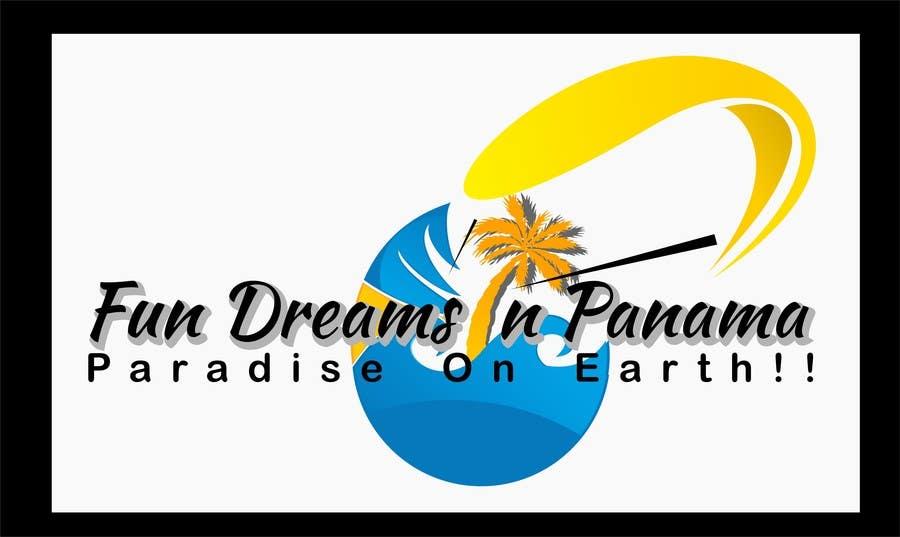 Proposition n°40 du concours Design a Logo for Dreams In Panama Rentals & Property Management