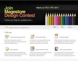 #14 untuk Design Icon Set for Magestore (will choose 3 winners) oleh topcoder10