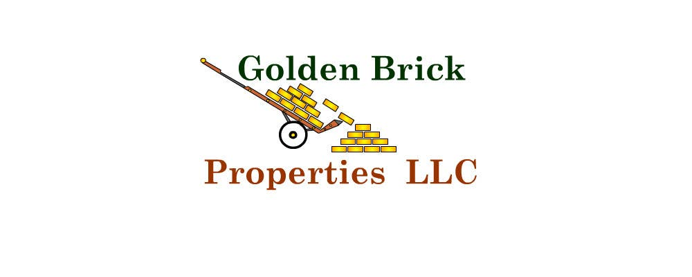#42 for Design a Logo for a property investment company. by manuelc65