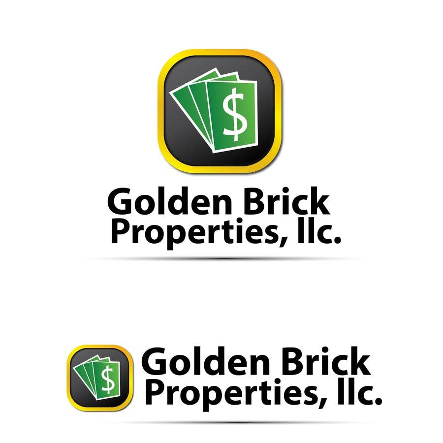 #36 for Design a Logo for a property investment company. by hammad143