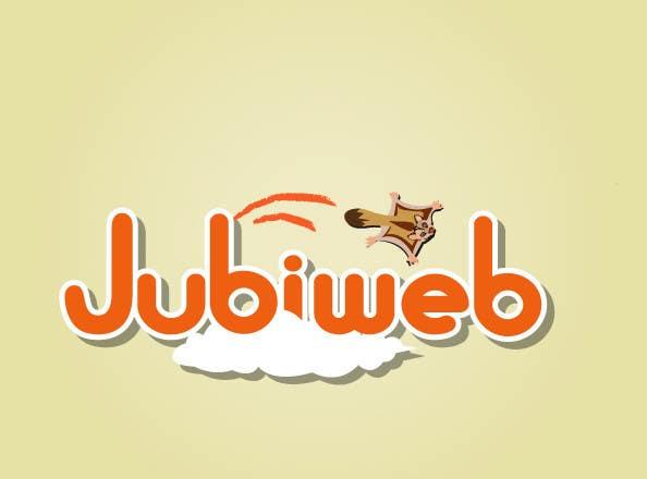 Bài tham dự cuộc thi #32 cho Design a Logo and web banner for my business