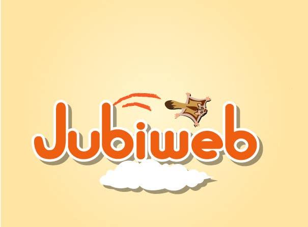 Bài tham dự cuộc thi #37 cho Design a Logo and web banner for my business