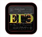 Contest Entry #92 for Design a Logo for Mobile School Math App