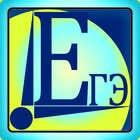 Contest Entry #77 for Design a Logo for Mobile School Math App
