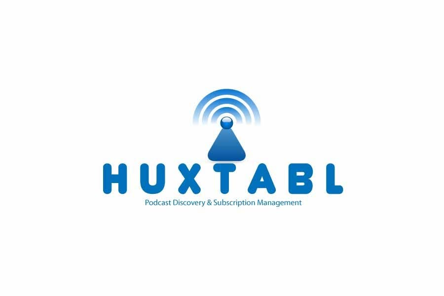 Contest Entry #324 for Logo Design for Huxtabl