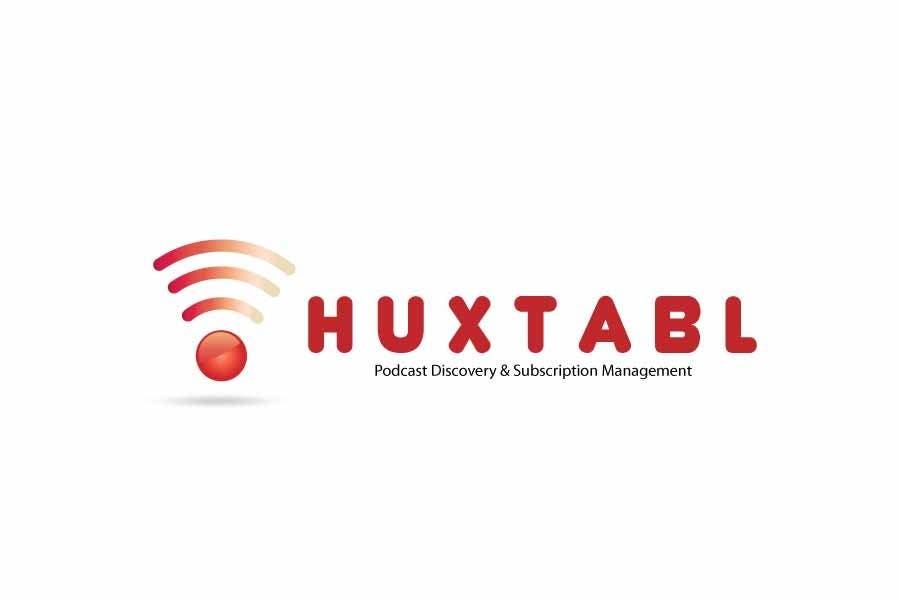 Contest Entry #314 for Logo Design for Huxtabl