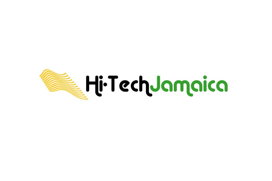 technology in jamaica essay How to write a research paper on class structure of jamaica  this page is designed to show you how to write a research project on the topic you see to the left use our sample or order a custom written research paper from paper masters.