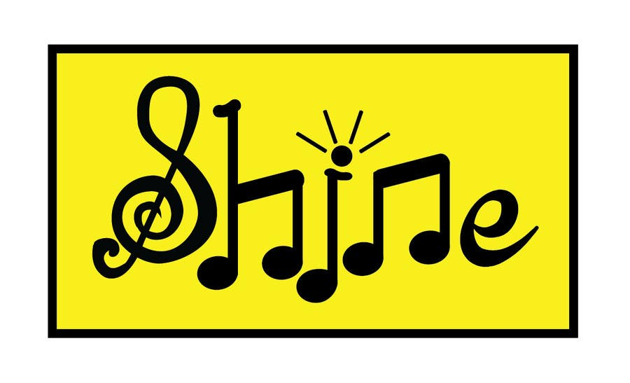 Inscrição nº                                         29                                      do Concurso para                                         Design a Logo for Shine