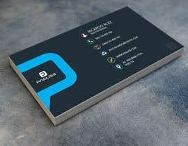 #48 para Desarrollar una identidad corporativa StartUp como Stripe de AnnaTaisha
