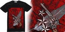 Graphic Design Конкурсная работа №39 для T-shirt Design for Featherhead
