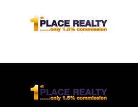 #62 cho 1st Place Realty bởi TharX