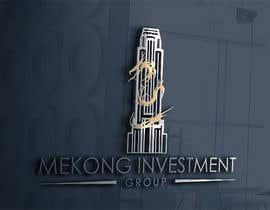 #67 untuk We would like a brand new logo created for a private project (property investment) oleh atilakis