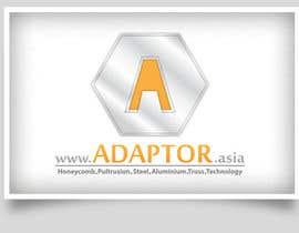 #108 for Design a Logo for a Manufacturer af NrSabbir