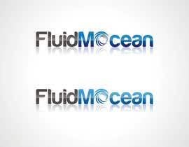 Nro 103 kilpailuun Company Logo käyttäjältä A1Designz