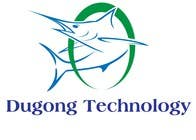 Graphic Design Contest Entry #19 for Design a Logo for Dugong Technology