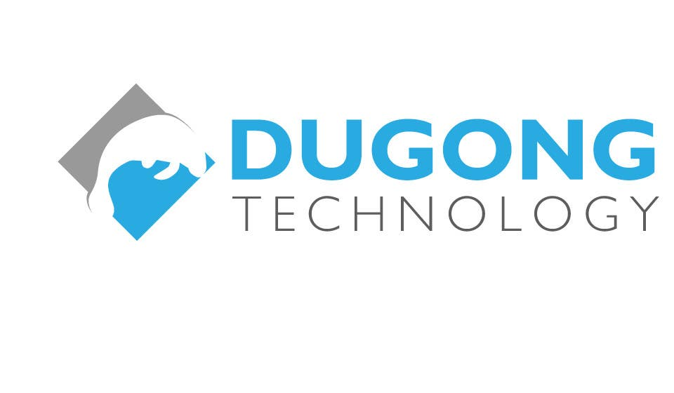 Contest Entry #40 for Design a Logo for Dugong Technology