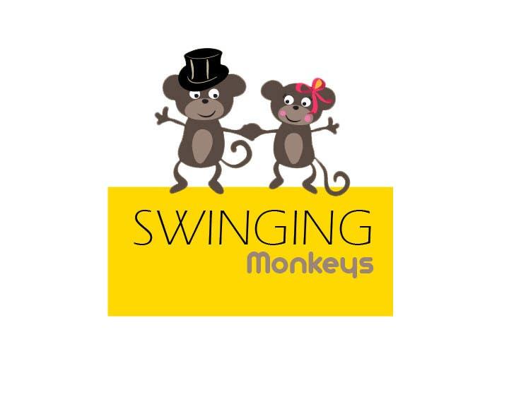 Swingerlifestyle log in