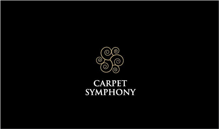#24 for Design a Logo for a carpet shop by premgd1
