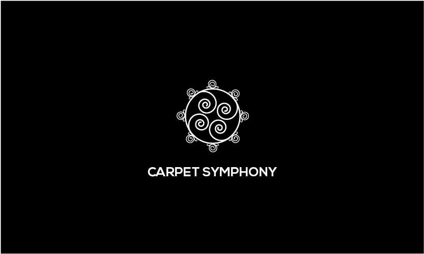 #26 for Design a Logo for a carpet shop by premgd1