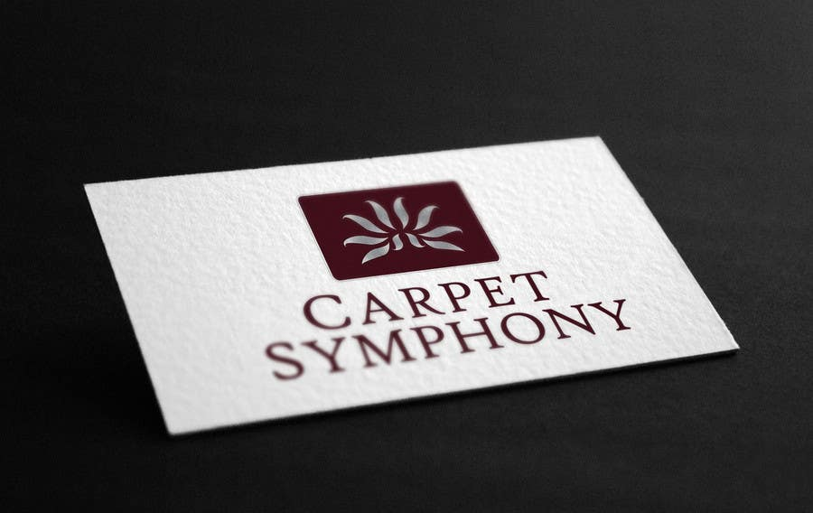 #152 for Design a Logo for a carpet shop by weblocker