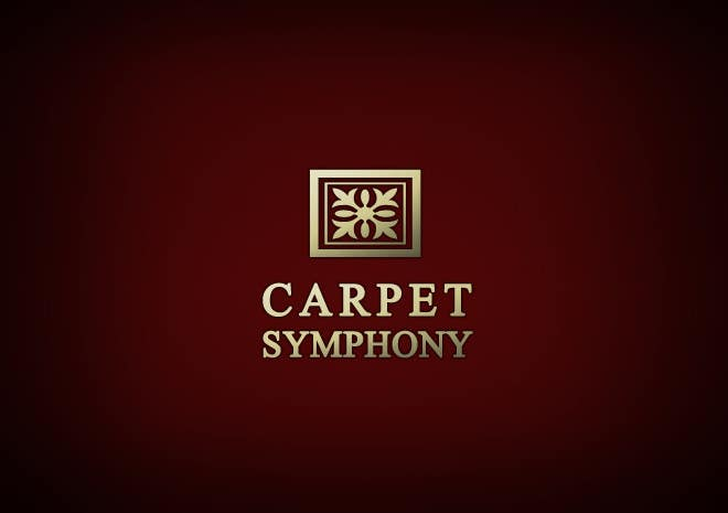 #33 for Design a Logo for a carpet shop by hauriemartin