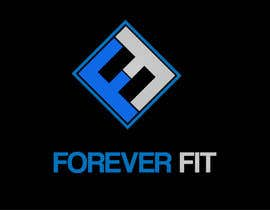 #12 for Fitness Logo and Symbol Design af Diman0699