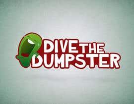 YounesMouhtadi tarafından Design a Logo for My Website için no 299