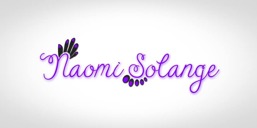 Inscrição nº 9 do Concurso para Ontwerp een Logo for Naomi