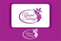 Graphic Design Inscrição do Concurso Nº57 para Ontwerp een Logo for Naomi