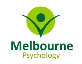 "#136 para Design a Logo for ""Melbourne Psychology"" por danygeorge"