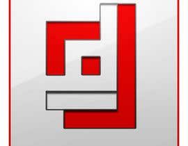 #34 for Image provided (Make icon for android/iphone and use for logo) by TheIconist
