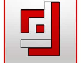 #38 for Image provided (Make icon for android/iphone and use for logo) by TheIconist