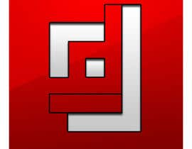#39 for Image provided (Make icon for android/iphone and use for logo) by TheIconist