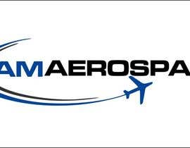 #49 para Design a Logo for Aerospace Supplies Company por uniqmanage