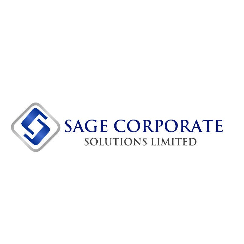 #29 for Design a Logo for Sage Corporate Solutions Limited by putul1950