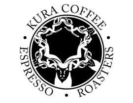#53 para Design a Logo for Coffee Brand por moro2707