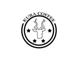 #73 for Design a Logo for Coffee Brand by khalidsrri