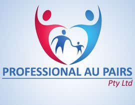 #65 for Professional Au Pairs by hammadraja