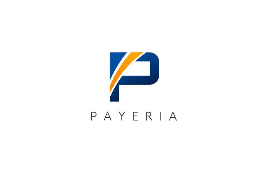 Конкурсная заявка №537 для Logo Design for Payeria Network Inc.