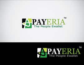#269 для Logo Design for Payeria Network Inc. от TheUmeedia