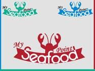 Proposition n° 31 du concours Graphic Design pour Design a Logo for Restaurant