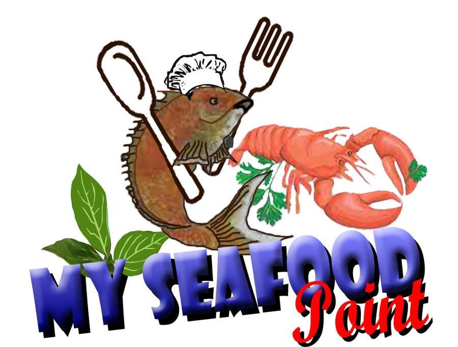 Proposition n°62 du concours Design a Logo for Restaurant