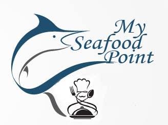 Proposition n°22 du concours Design a Logo for Restaurant