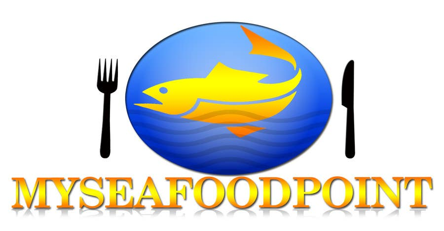 Proposition n°39 du concours Design a Logo for Restaurant